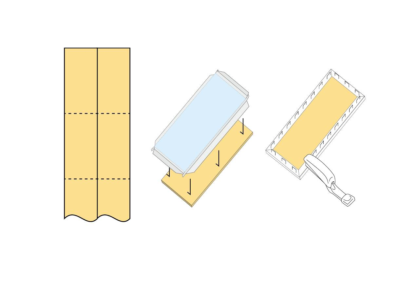 Naサイズの構造